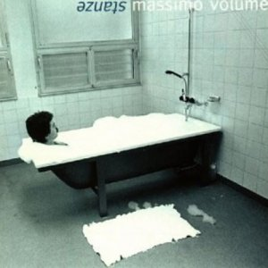 album Stanze - Massimo Volume
