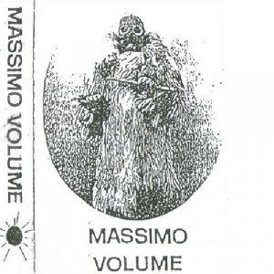 album Demo - Massimo Volume