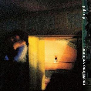 album Da qui - Massimo Volume