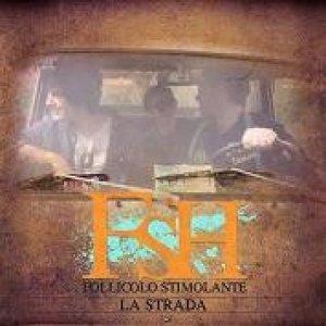 album La strada - FSH Follicolo Stimolante