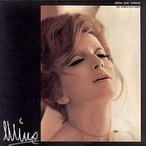 album Mina 2 - Mina