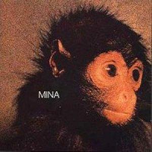 album Mina  - Mina