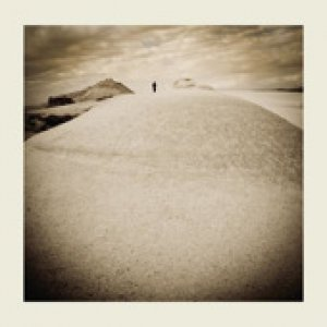 album Sandland - The Jackie-O's Farm