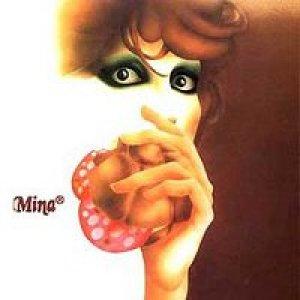 album Mina® - Mina