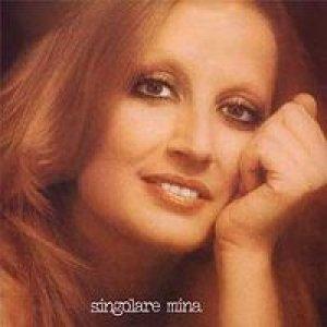 album Singolare  - Mina