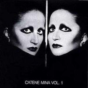album Catene  - Mina