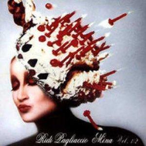 album Ridi pagliaccio - Mina