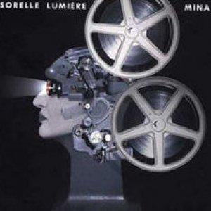 album Sorelle Lumière - Mina