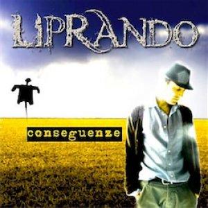 album Conseguenze - LiPrando