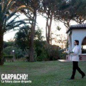 album La futura classe dirigente - Carpacho