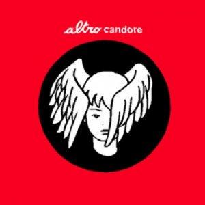 album Candore - Altro