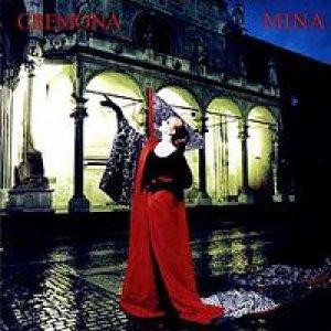 album Cremona  - Mina