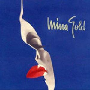 album Mina Gold - Mina