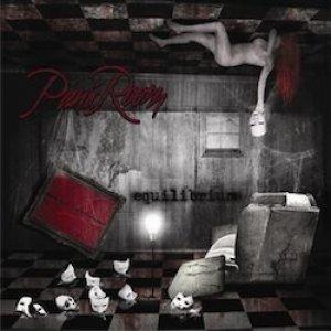 album Equilibrium - Panic Room