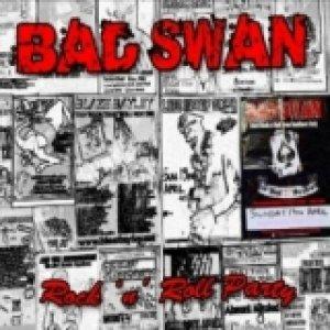 album Rock'n'Roll Party -  Bad Swan