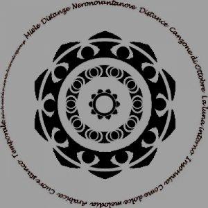 album Neronovantanove - Giuseppemaria Cavallo