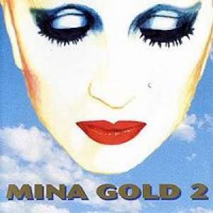 album Mina Gold 2 - Mina