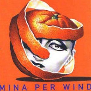 album Mina per Wind - Mina