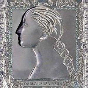 album Dalla terra - Mina