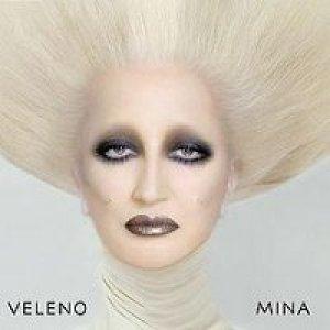 album Veleno  - Mina