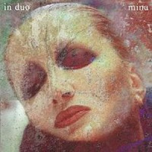 album In duo - Mina