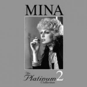 album The Platinum Collection 2 - Mina