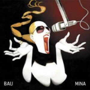 album Bau  - Mina