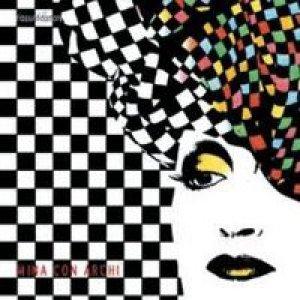 album Riassunti d'amore - Mina con archi - Mina