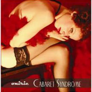album Cabaret Syndrome - Oniric [Campania]