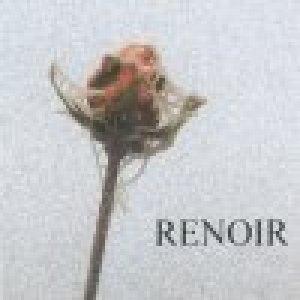album Renoir - Renoir
