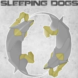 album L'amore di traverso - Sleeping Dogs