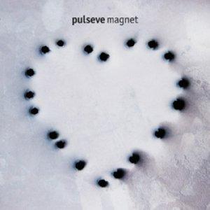 album Magnet - Pulseve