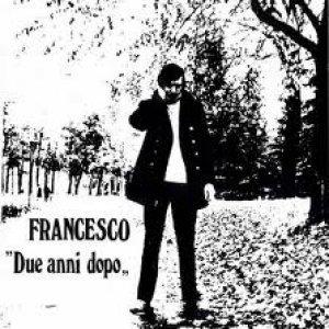 album Due anni dopo - Francesco Guccini