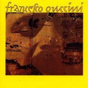 album Amerigo  - Francesco Guccini