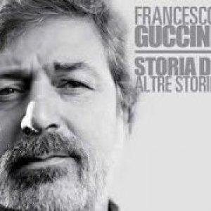 album Storia di altre storie - Francesco Guccini
