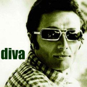 album Narciso lava i piatti - Diva [Veneto]