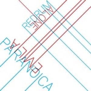 album Emilia Paranoica  - Redrum Alone