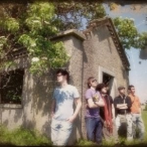 album Venere - Singolo Ufficiale - RosAlchemicA