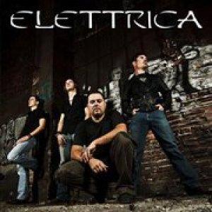 album Elettrica - Elettrica