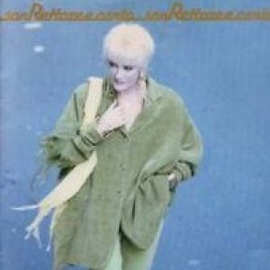 album Son Rettore e canto - Donatella Rettore