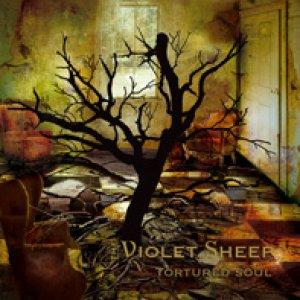 album Tortured Soul - The Violet Sheep