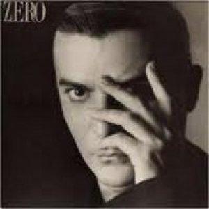 album Zero - Renato Zero