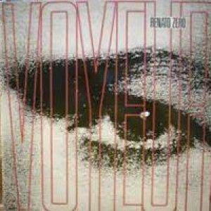 album Voyeur  - Renato Zero
