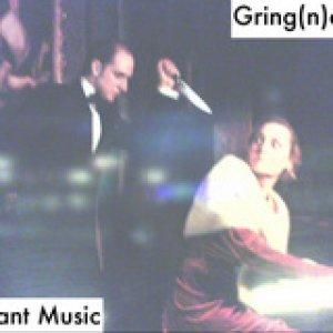 album Instant Music - Gringoise