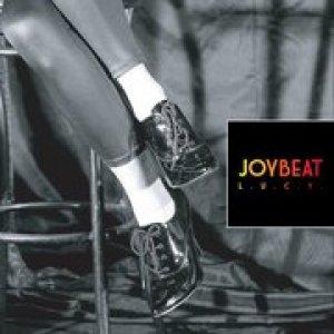 album L.U.C.Y. - JOYBEAT