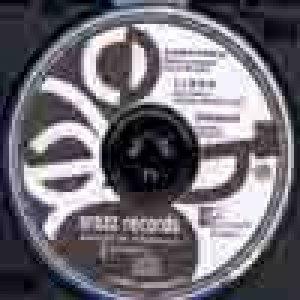 album Sampler Srazz records - Split