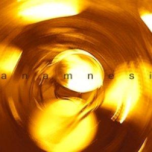 album Anamnesi - NiCE