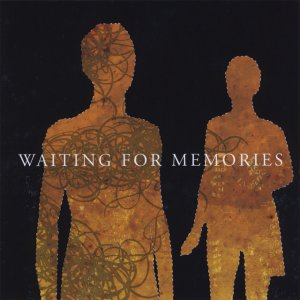 album Waiting For Memories - Waiting For Memories