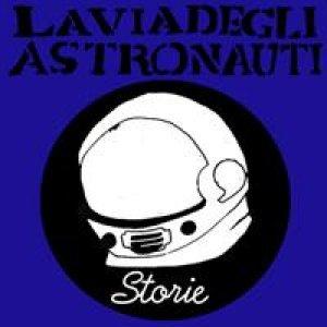 album Ep  - La Via degli Astronauti