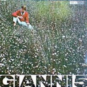 album Gianni 5 - Gianni Morandi